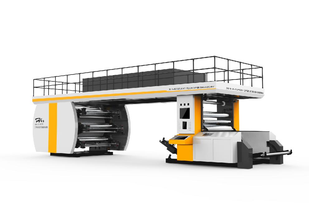 AISENSE(艾森思)系列高精度卫星式柔版印刷机、.png